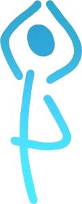 yopla logo
